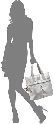 Kipling Handbag, Emmie Convertible Tote
