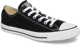 Nordstrom X Converse Chuck Taylor(R) All Star(R) Low Sneaker