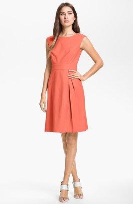 Lafayette 148 New York 'Joy' Dress
