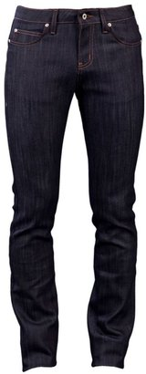 Naked & Famous Skinny guy stretch jean