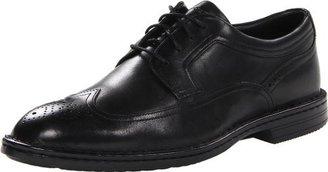 Rockport Men's Business Wingtip Derby Shoe