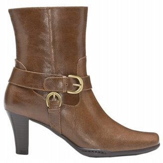 Aerosoles A2 by Women's Cingled Out