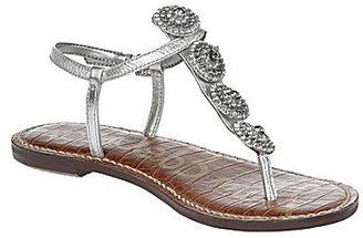 Sam Edelman Galia Flat Sandals