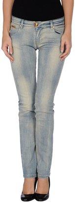 Plein Sud Jeans Jeans