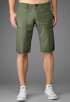 AG Jeans The Patrol Short
