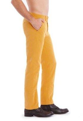 GUESS Slim Chino Pants