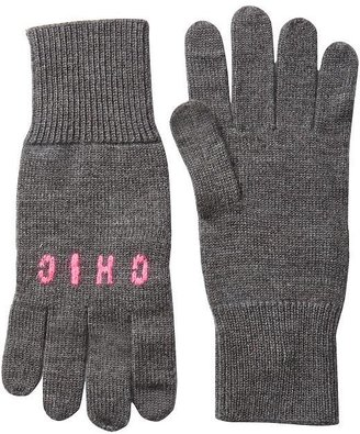 Kate Spade Geek Chic Tech Glove
