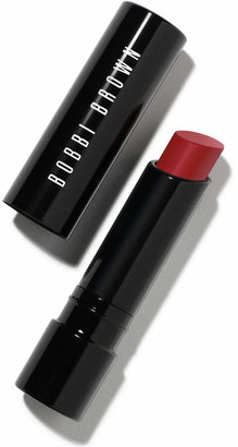Bobbi Brown Creamy Matte Lip Color