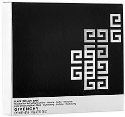Givenchy Black For Light Mask Light Enhancing Black Mask