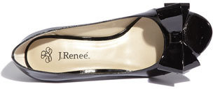 J. Renee 'Kaylee' Pump