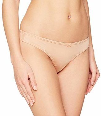 Beedees Women's Perfect Day String