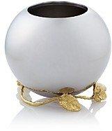 Michael Aram Hydrangea Rose Bowl Vase - 100% Exclusive