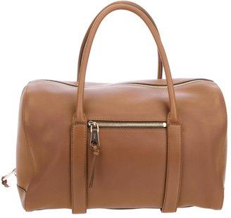 Chloé 'madeleine' tote bag