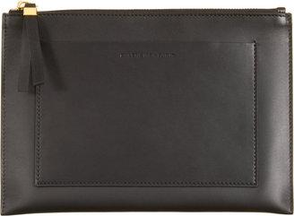 Balenciaga Pocket Zip Pouch