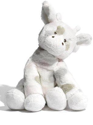 Little Giraffe Little G(TM) Plush Stuffed Animal