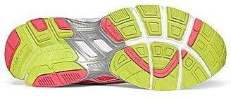 Asics GT-1000 Womens Running Shoes