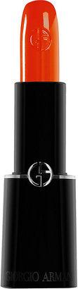 Armani Women's Rouge D'Armani Sheer Lipstick $37 thestylecure.com