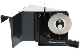 Chef's Choice Diamond Coated Stainless Steel Electric Knife Sharpener