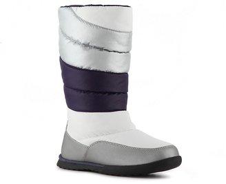 Sporto Julia Waterproof Boot