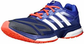 adidas Men's Response Boost Techfit M Running Shoe