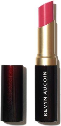 Kevyn Aucoin Beauty The Matte Lip Color