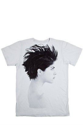 Marc Jacobs SPECIAL Selma Charity Tee