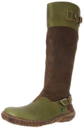 El Naturalista Women's N736 Boot