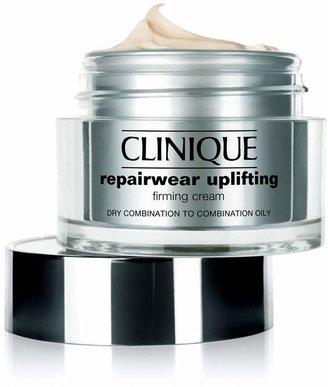 Clinique Repairwear Firm Uplifting Cream Skin Type 1