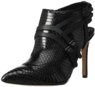 Pour La Victoire Women's Neva Boot