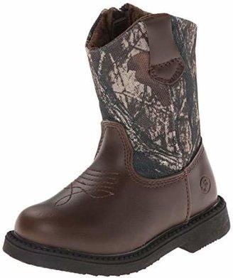 Northside Partner Cowboy Boot