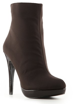 Charles by Charles David Avenger Bootie