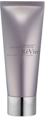 RéVive Fermitif(TM) Hand Renewal Cream
