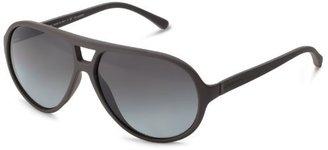 D&G Dolce & Gabbana 0DG6076 2651T3 Polarized Aviator Sunglasses