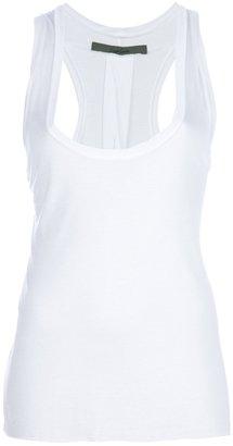 Enza Costa 'Kickback' vest