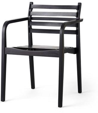 2Modern Belt Chair By Mater