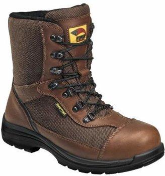 Avenger Safety Footwear Men's 7486