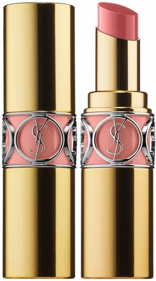 Yves Saint Laurent - Rouge Volupte Shine Oil-In-Stick Lipstick
