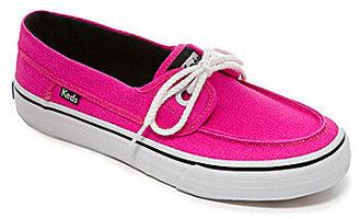 Keds Starbird Casual Sneakers