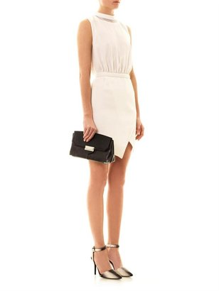 Camilla And Marc Wrap skirt dress