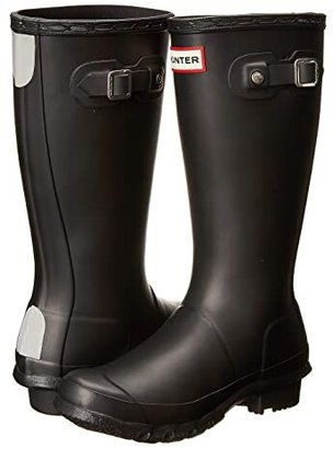 Hunter Original Kids' Classic Rain Boot (Little Kid/Big Kid)