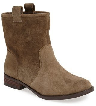 Women's Sole Society 'Natasha' Boot $89.95 thestylecure.com