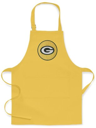 Williams-Sonoma NFLTM Green Bay Packers Kid Apron