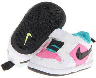 Nike SB Kids Mogan 3 SMS (Infant/Toddler)