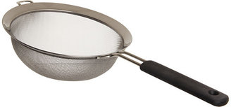 "OXO Good Grips® 8"" Double Rod Strainer"