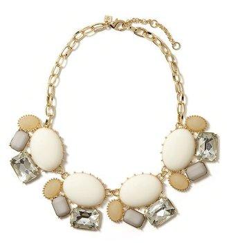 Banana Republic Spring fling necklace