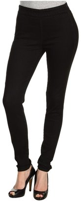 Miraclebody Jeans Pull-On Jegging