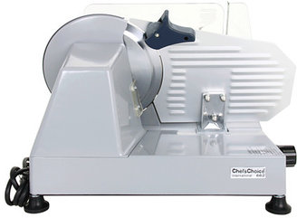 Chef's Choice Electric Food Slicer #662