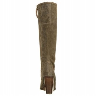 Fossil Women's Caroline Wedge Boot