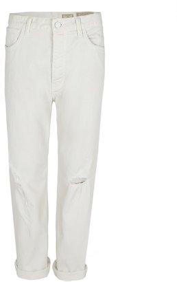 AllSaints Cole Hayden Jeans