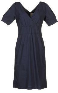 ARCHIVIO '67 Short dresses